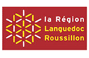 Languedoc-Roussillon Regional